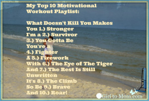 BROWSE motivational workout songs- HD Photo Wallpaper Collection HD ...