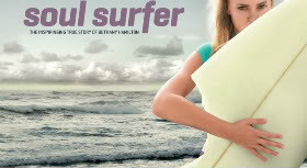 Soul Surfer Quotes & Sayings