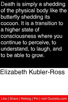 ... to understand to laugh and to be able to grow # quotations # quotes