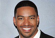 Laz Alonso's quote #8