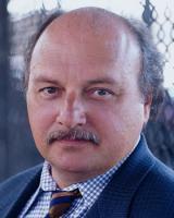 Dennis Franz's Profile