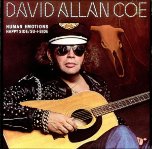 click to close david allan coe s quote 2