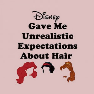 Viewing ( 12 ) Images For (Funny Bad Hair Day Quotes.)...