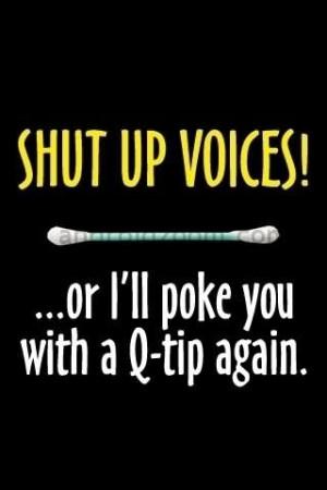 funny quotes and sayings, funny quotes and sayings pic, funny sayings ...