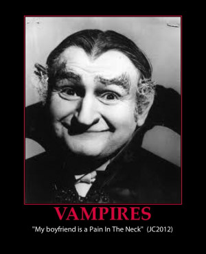 Vampire quotes-funny-addams family