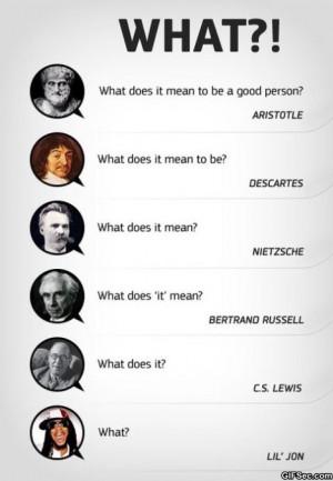 Evolution-of-Philosophy.jpg