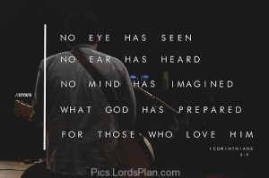 God Has Better Plans for Us., gods plan, gods plan for us, you cant ...