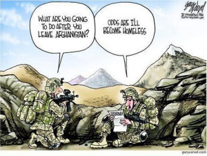Homeless%2BVets.JPG#homeless%20veterans%20cartoons%20458x347