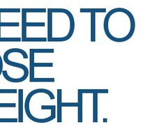 anorexia-anorexic-eating-disorder-lose-weight-motivation-176450.jpg