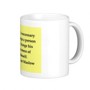 File Name : abraham_maslow_quote_coffee_mugs ...