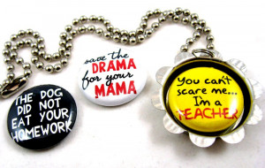 quotes about drama starters. quotes about drama starters. the Drama ...