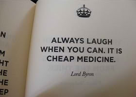 Medicine Quotes & Sayings