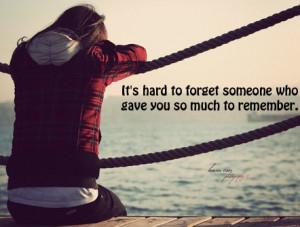 love quote sad quotes nice sad quote sad love quote