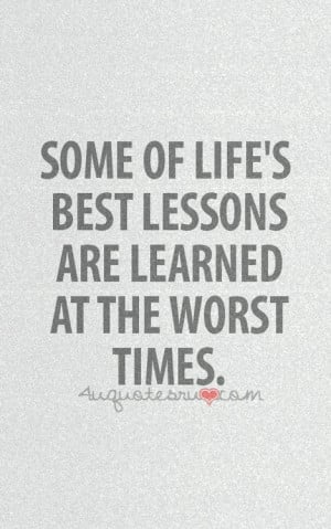 Quotes / Looking for more #quotes, quotes for teenagers, life #quote ...