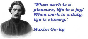 Max weber famous quotes 2
