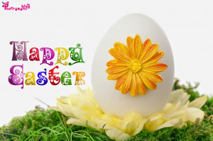 Happy Easter Greetings Images and Wishes Quotes