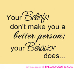 ... -make-better-person-behaviour-quote-pictures-sayings-quotes-pic.png