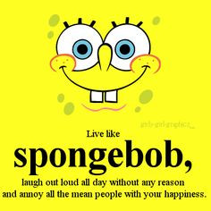 Spongebob Funny Weed Quotes Gif. spongebobs funny qoutes