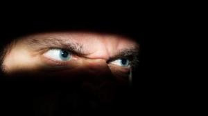 Facebook stalking dangerous Sarah Berry