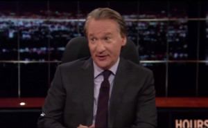 topics video real time with bill maher salman rushdie charlie hebdo ...