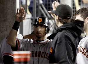 Marco Scutaro Rumors & News