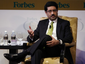 Aditya Birla Group Plans to Enter into the Indian E-commerce Space