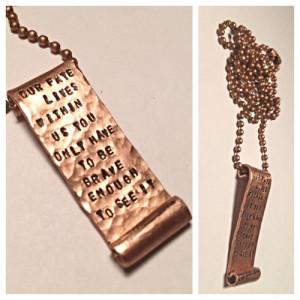 disney__pixar_brave_inspired_quote_copper_scroll_necklace_2606369b.jpg