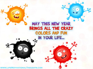 Happy New year quotes 2015, New Year Eve Greetings Message and Sayings