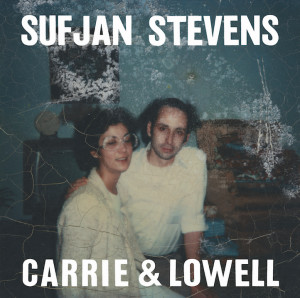 Sufjan Stevens Announces New Album 'Carrie & Lowell', Preview it ...