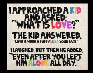 Relationship Picture Sayings 2013