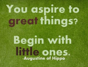 ... augustine of hippo quotes 220 x 143 8 kb jpeg augustine of hippo