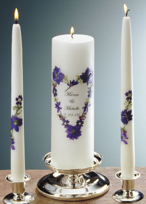 Unity Candle Quotes Weddings