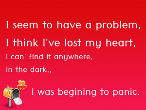 Dark Love Quotes Cute love quotes