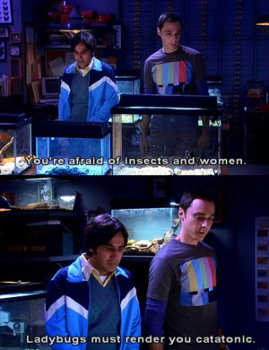 Sheldon Quotes http://www.dumpaday.com/random-pictures/funny-pictures ...