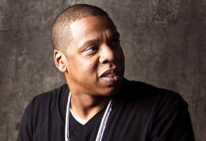 Jay-Z's Master Class Quotes: Be True