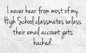 ... 2012 funny quotes on facebookaisey kya dekh facebook hack sayings