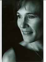 Thread: Laurie Bartram, aka Brenda in Friday the 13th