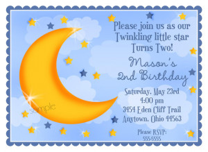 ... Birthday Party, Baby Shower, Little Boy, Baby, party, Custom Wording