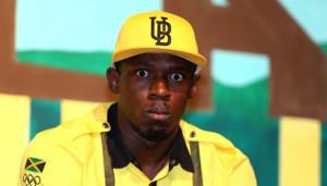 Usain-Bolt1.jpg