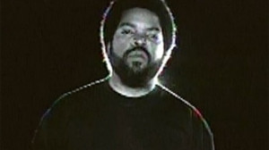 Funny Friday Quotes Ice Cube Wallpaper