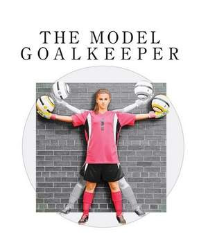 Girl Soccer Goalie Quotes