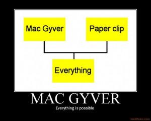 Name: macgyver-demotiv .jpgViews: 4773Size: 36.2 KB