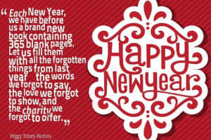New Year Quotes Sayings New Year 2014 HD Wallpaper Wallpaper