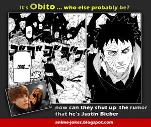 naruto-manga-599-obito-masked-madara--revealed-unmasked-past-naruto ...