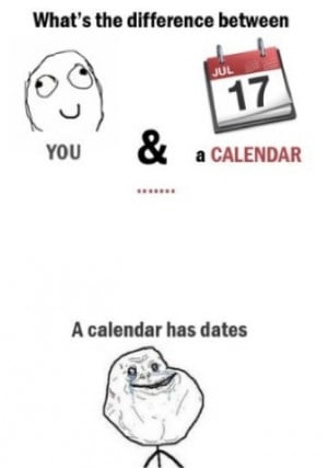funny-picture-calendar-forever-alone
