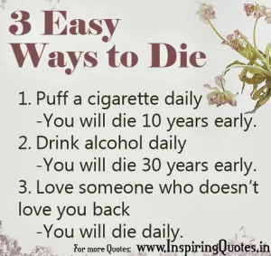Quotes about death | Top 11 Quotes about death