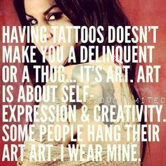 kat von d quotes about makeup polyvore click on the