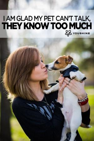 puppy , dog , friend , quotes