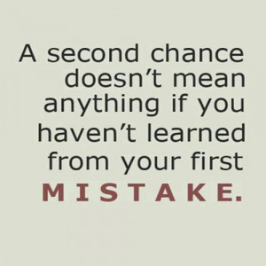 11. Inspiring & Wisdom Quote