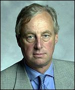 Tim Yeo BBC quot needs to salvage reputation for impartiality quot